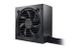 BE QUIET! Power Supply PURE POWER 11 600W