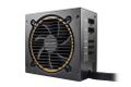 BE QUIET! Power Supply PURE POWER 11 500W CM
