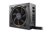 BE QUIET! Power Supply PURE POWER 11 500W CM (BN297)