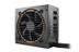 BE QUIET! Power Supply PURE POWER 11 700W CM