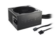 BE QUIET! Power Supply PURE POWER 11 700W (BN295)