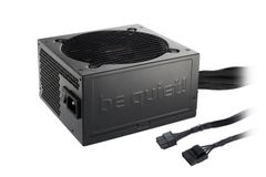 BE QUIET! Power Supply PURE POWER 11 300W