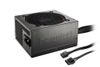 BE QUIET! Power Supply PURE POWER 11 400W CM (BN296)