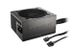 BE QUIET! Power Supply PURE POWER 11 400W CM