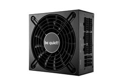 be quiet! Netzteil be quiet! SFX-L Power 600W 80+ Gold