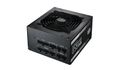 Cooler Master MWE  650W_ 80_ Gold Fully Modular