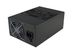 LC POWER LC1800 1800W PSU ATX +12V, 1x 20+4 CPU, 1x 4+4 CPU, 20x PCIe 6+2-Pin, 4x SATA