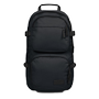 EASTPAK Hutson backback, laptop compartment,  padded, compression strap