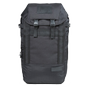 EASTPAK Bust Merge Full Black