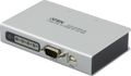 ATEN 4 port USB 2.0 to Serial HUB