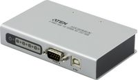 ATEN 4 port USB 2.0 to Serial HUB (UC2324-AT)
