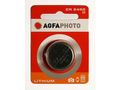 AGFAPHOTO CR2450 3.0V Lithium 1St. F-FEEDS