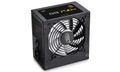DEEPCOOL DQ750ST 80PLUS GOLD