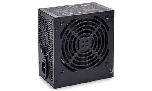 "DEEPCOOL Nova"" PSU 80PLUS EU (GP-BZ-DN500)"