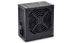 "DEEPCOOL Nova"" PSU 80PLUS EU"