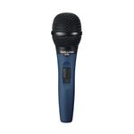 AUDIO-TECHNICA Microphone MB3K (AT-MB3K)
