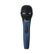 AUDIO-TECHNICA Microphone MB3K