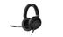 Cooler Master headset MH752 7.1