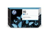 HP 90 Ink cyan 225ml for DJ4000 4000PS