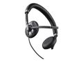 PLANTRONICS Blackwire C725-M - 700 Series - headset - on ear