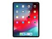 "APPLE Apple iPad Pro 12,9"" (2019) - 256GB - WiFi - uden SIM slot - Space Grey (frivilligt sortiment)"