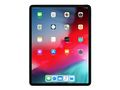 APPLE 12.9IN IPAD PRO WI-FI 64GB SPACE GREY                  IN SYST