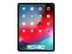 APPLE 12.9inch iPad Pro 2018 Wi-Fi 64GB - Space Grey