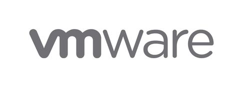 VMWARE Production Support/ Subscription for Workspace ONE Advanced (Includes AirWatch): 1 Device for 1 year - Technical Support, 24 Hour Sev 1 Support -- 7 days a week. (VA-WOA-A-D-P-SSS-C)