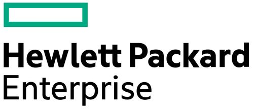 Hewlett Packard Enterprise HPE 1Y PW PC 24x7 wDMR D36/710 Enc SVC (H7KN8PE)