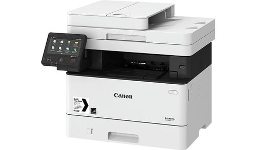 CANON I-SENSYS MF428X REPLACEMENT FOR I-SENSYS MF418X  IN MFP (2222C006)