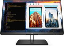 HP Z-Display Z27 27inch UHD LED IPS 16:9 4K 3840x2160 3/3/0