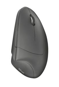 TRUST Verto Wireless Ergonomic Mouse (22879)
