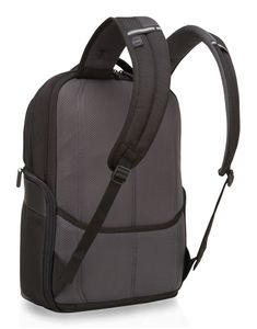 DELL Professional Backpack 15 (PF-BP-BK-5-17)