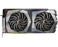 MSI GeForce RTX 2070 GAMING X 8G (GEFORCE RTX 2070 GAMING X 8G)
