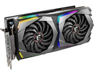 MSI GeForce RTX 2070 GAMING Z 8G (GEFORCE RTX 2070 GAMING Z 8G)
