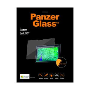 "PanzerGlass Edge-to-Edge Microsoft Surface Book/ Book2 13,5"" (6252)"