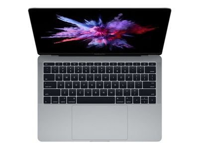APPLE CTO/ MBP13/ 2-3GHz/ 256GB SSD//16GB (MPXT2H/A_Z0UK_01_NO_CTO)