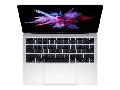 macbook pro grafikkort