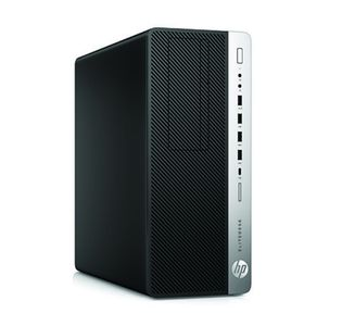 HP ED 800 G3 TWR i7 8GB/256 W10P (ML) (1HK16EA#UUW)