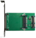 DELTACO SATA TO CFast Card Compatible with all kind CFast Card SSD