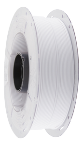 PRIMA PrimaCreator EasyPrint PLA, 1.75mm, 500g, white (PC-EPLA-175-0500-WH)