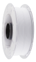 PRIMA PrimaCreator EasyPrint PLA, 1.75mm, 500g, white