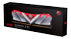 A-DATA XPG Gammix D30 16GB DDR4/2666 Single RED