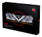 A-DATA Gammix D30 8GB DDR4/3000 Dual Kit BLACK
