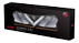 A-DATA Gammix D30 16GB DDR4/2666 Single BLACK