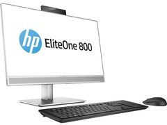 HP 800G4EON AIO I58500 8GB/256 24IN NOOD W10P                   ND CMU