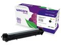 Wecare Toner WECARE BROTHER TN-1050/TN-1030 S