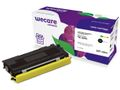 Wecare Toner WECARE BROTHER TN-2000 Sort