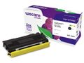 Wecare Toner WECARE BROTHER TN-2005 Sort