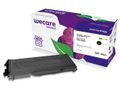 Wecare Toner WECARE BROTHER TN-2120 Sort